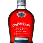 世界一美味しいラム酒 アプルトン エステート 21年 【TWSC最高金賞】