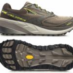 【おすすめ】登山靴の選び方【トレッキングシューズ】【トレランシューズ】
