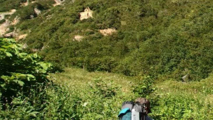 【おすすめ】登山リュックの選び方【ザック】【バックパック】【ファストパッキング】