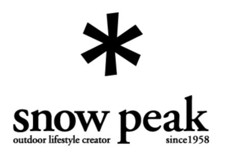 【ファミリーセール】スノーピークを安く買う方法【株主優待】【アウトレット】