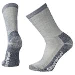 【おすすめ】登山道具で一番コスパよく快適度を上げるのは靴下だった【ソックス】【スマートウール】